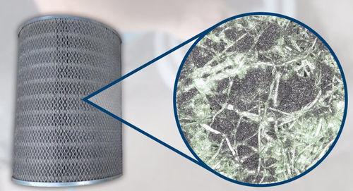 Новое видео: Очистка воздушного фильтра: выбивать или продувать?